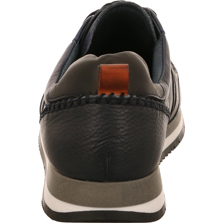 Billig gute M3H-6122 Qualität Pikolinos Pikolinos Sneaker M3H-6122 gute 7c9449